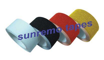 תמונה של סרט חבלה צבעוני (חוזק הדבקה