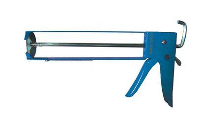 תמונה של אקדח מרק מקצועי כחול