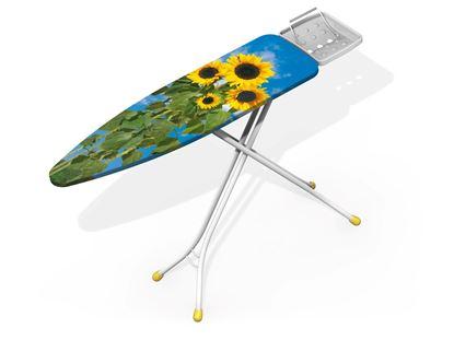 תמונה של שולחן גיהוץ - גימי קטן