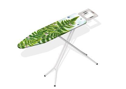 תמונה של שולחן גיהוץ - גימי רחב