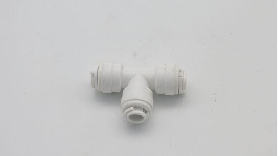 """תמונה של T 6 מ""""מ פלסטיק"""