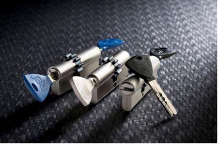 תמונה עבור הקטגוריה מפתחות ומנעולים